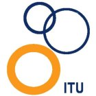 Logo_ITU-International-Triathlon-Union_dian-hasan-branding_5