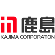 Logo_Kajima-Corp_dian-hasan-branding_JP-1