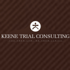 Logo_Keene-Trial-Consulting_dian-hasan-branding_1
