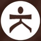 Logo_Keene-Trial-Consulting_dian-hasan-branding_2
