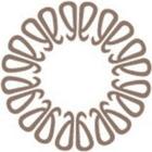 Logo_La-Luce-Italian-Restaurant_dian-hasan-branding_Jkt-ID-2