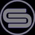 Logo_London-Softball-Blue_dian-hasan-branding_UK-1A