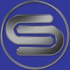 Logo_London-Softball-Blue_dian-hasan-branding_UK-2A