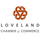 Logo_Loveland-Chamber-of-Commerce_www.loveland.org_dian-hasan-branding_US-1