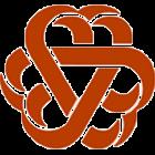Logo_Loveland-Chamber-of-Commerce_www.loveland.org_dian-hasan-branding_US-2