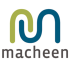 Logo_Macheen-Mobile-Broadband_www.macheen.com_dian-hasan-branding_Austin-TX-US-1