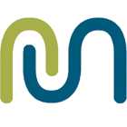 Logo_Macheen-Mobile-Broadband_www.macheen.com_dian-hasan-branding_Austin-TX-US-2