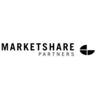 Logo_Marketshare_dian-hasan-branding_LA-CA-US-6