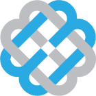Logo_Matmon-Logo-Design_www.matmon.comserviceslogo-design_dian-hasan-branding_Little-Rock-AR-1