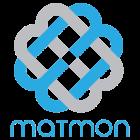 Logo_Matmon-Logo-Design_www.matmon.comserviceslogo-design_dian-hasan-branding_Little-Rock-AR-2