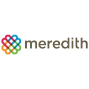 Logo_Meredith-Corporation_dian-hasan-branding_US-1