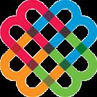 Logo_Meredith-Corporation_dian-hasan-branding_US-2