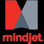 Logo_Mindjet_dian-hasan-branding_2