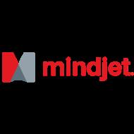 Logo_Mindjet_dian-hasan-branding_3