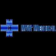 Logo_MW-Medical_www.mwmedical.com.sg_dian-hasan-branding_SG-1