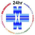 Logo_MW-Medical_www.mwmedical.com.sg_dian-hasan-branding_SG-3