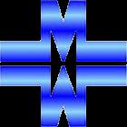 Logo_MW-Medical_www.mwmedical.com.sg_dian-hasan-branding_SG-4