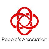 Logo_People's-Association_dian-hasan-branding_SG-1