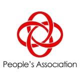 Logo_People's-Association_dian-hasan-branding_SG-1