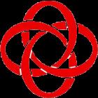 Logo_People's-Association_dian-hasan-branding_SG-2