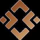 Logo_Portico-Urban-Coutryard-Living_www.alveoportico.com_dian-hasan-branding_Manila-PH-2