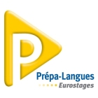 Logo_Prépa-Langues_dian-hasan-branding-1