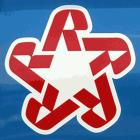 Logo_Republic-Services-Waste-Mgmt_dian-hasan-branding_US-1