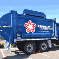 Logo_Republic-Services-Waste-Mgmt_dian-hasan-branding_US-5