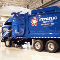 Logo_Republic-Services-Waste-Mgmt_dian-hasan-branding_US-6