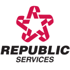 Logo_Republic-Services-Waste-Mgmt_dian-hasan-branding_US-8