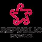 Logo_Republic-Services-Waste-Mgmt_dian-hasan-branding_US-8