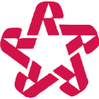 Logo_Republic-Services-Waste-Mgmt_dian-hasan-branding_US-9