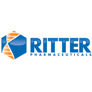 Logo_Ritter-Pharmaceuticals_www.ritterpharmaceuticals.com_dian-hasan-branding_US-1
