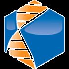 Logo_Ritter-Pharmaceuticals_www.ritterpharmaceuticals.com_dian-hasan-branding_US-2
