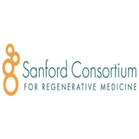 Logo_Sanford-Consortium-for-Regenerative-Medicine_www.sanfordconsortium.org_dian-hasan-branding_SD-CA-US-3