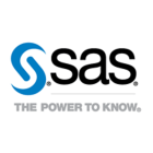 Logo_SAS-Institute_www.sas.com_dian-hasan-branding_NC-US-2