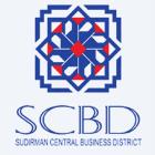 Logo_SCBD_dian-hasan-branding_ID-1