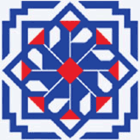 Logo_SCBD_dian-hasan-branding_ID-2