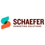 Logo_Schaefer-Marketing-Solutions_dian-hasan-branding_US-1