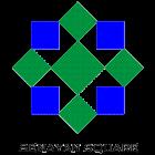 Logo_Senayan-Square_dian-hasan-branding_Jkt-ID-1