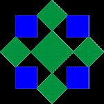 Logo_Senayan-Square_dian-hasan-branding_Jkt-ID-2