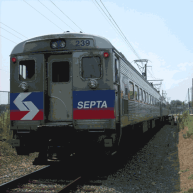Logo_SEPTA-Philadelphia-Transit_dian-hasan-banding_Philly-PA-US-3
