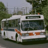 Logo_SEPTA-Philadelphia-Transit_dian-hasan-banding_Philly-PA-US-4
