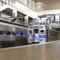 Logo_SEPTA-Philadelphia-Transit_dian-hasan-banding_Philly-PA-US-5