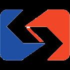 Logo_SEPTA-Philadelphia-Transit_dian-hasan-banding_Philly-PA-US-7