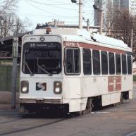 Logo_SEPTA-Philadelphia-Transit_dian-hasan-banding_Philly-PA-US-8