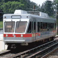 Logo_SEPTA-Philadelphia-Transit_dian-hasan-banding_Philly-PA-US-9
