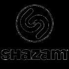 Logo_Shazam-App_dian-hasan-branding_US-2
