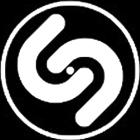 Logo_Shazam-App_dian-hasan-branding_US-2A