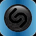 Logo_Shazam-App_dian-hasan-branding_US-3